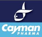 CaymanPharma