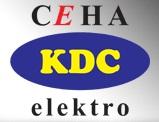 Ceha KDC elektro